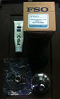 ШРУС наружный на Lacetti 1.6 с ABS 96273760