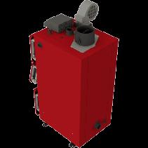 Котел отопительный Altep Classic Plus 16 кВт, фото 3