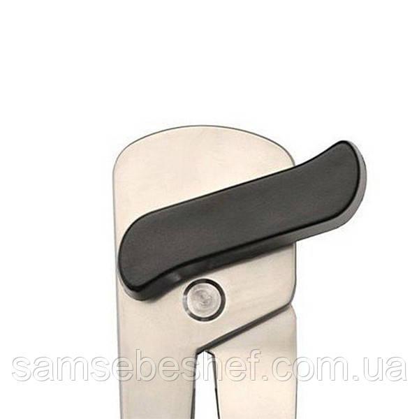 Консервный ключ / консервный нож Berghoff Orion, 1105499