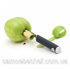 Ніж Berghoff Neo для виїмки серцевини яблука, 3501879