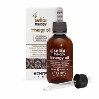 Масло концентрированное  тройного действия Seliar Therapy Echosline 50 мл