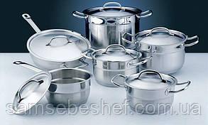 Набор посуды Berghoff Hotel Line 12 предметов, 1112138