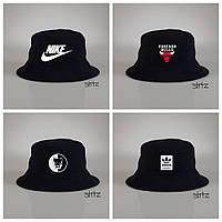 Панама Nike мужская, Найк (прямой поставщик)