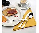 Набор столовых приборов Bergoff Senna Premium 72 предмета 12 персон 1272009, фото 4