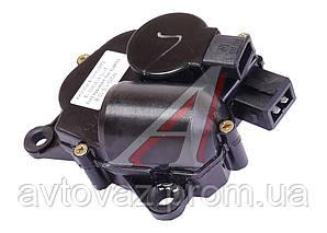 Моторедуктор печки ВАЗ 2110, ВАЗ 2111, ВАЗ 2112 Чистополь