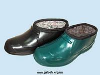 Резиновые сапоги из ПВХ и силиконовые женские сапоги по хорошей цене от производителя в Украине оптом. Галоши с утеплителем бурочные и садовые оптом от производителя.