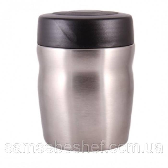 Кухонный / пищевой термос Berghoff Cook&Co 350 мл 2801703