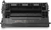 Корпус картриджа HP 37A для LaserJet Enterprise M607/608/609 11000 копий Black (CF237A)