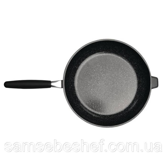 Сковорода BergHOFF Cast New 26 см 2306048