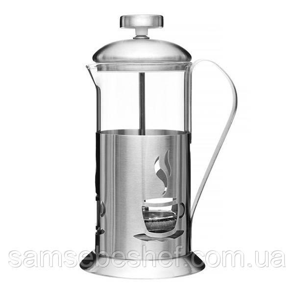 Френч-пресс Berghoff Cook&Co 1 литр 2800140