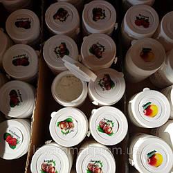 Ароматизатор харчовий Чорниця інкапсульований (Ароматизатор пищевой Черника инкапсулированный)