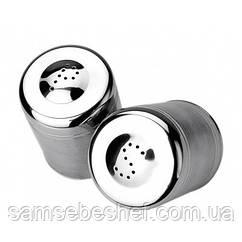Набор для соли и перца Vinzer, 69250