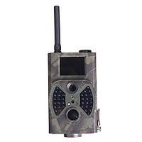 ХК-300м в формате HD камера 12mp 940 нм MMS-сообщения GPRS и инфракрасный Trail скаутинг камеры охоты