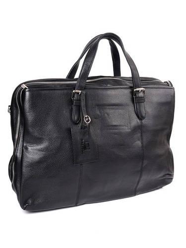 213cbc95eccf Дорожные сумки. Товары и услуги компании