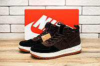Кроссовки (реплика) мужские Nike LF1 10561
