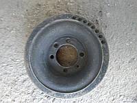 Барабан ручного тормоза ГАЗ-53, 66  СССР