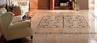 Керамическая плитка  La Faenza Ruskin