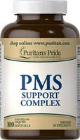 PMS Support Complex 100 капс.