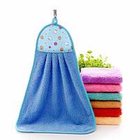 Как выбрать полотенце для дома и не ошибиться в выборе!