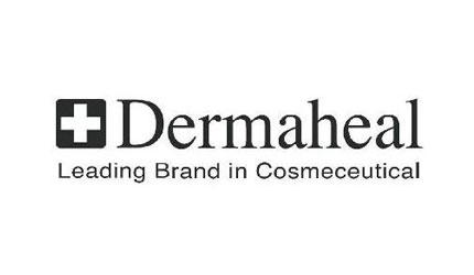 Пептидная мезотерапия dermaheal (дермахил)