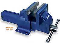 GROZ EBV/F/100 тиски слесарные