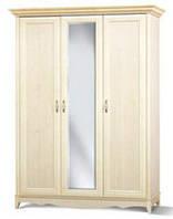Шкаф 3Д (Селина)