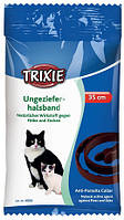 4006 Trixie Bio Нашийник від бліх та кліщів для кішок, 35 см