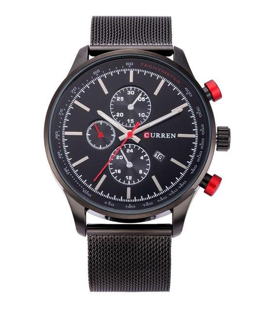 Мужские наручные часы Curren 8227 (optb002528)
