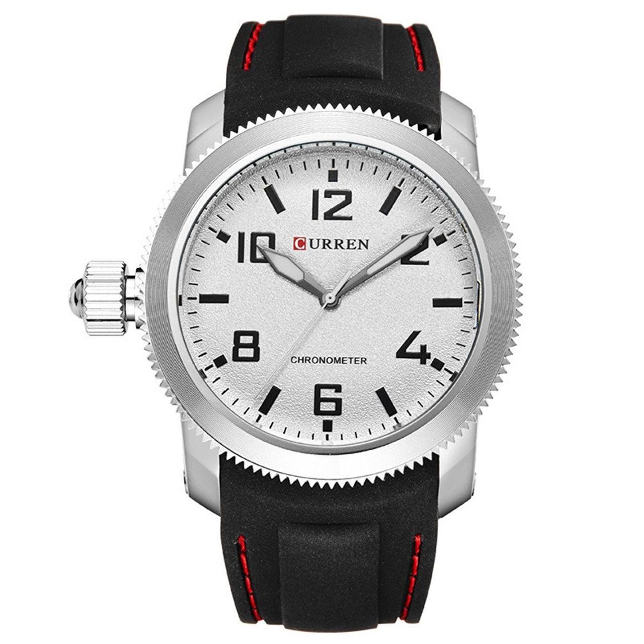 Мужские наручные часы Curren 8173 (optb002530)