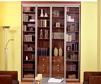 Книжные шкафы 4