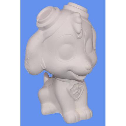 Гипсовые фигурки для раскрашивания СКАЙ / СА-88, фото 2