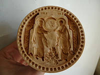 Печать Петра и Павла