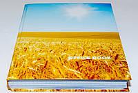 Канцелярская книга (office book) А4 500л # офс т/п бумвинил, фото 1
