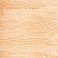 Нанесение фактурной декоративной  штукатурки Эльф-Декор «Canyon». Работа +материал , фото 2