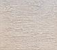 Нанесение фактурной декоративной  штукатурки Эльф-Декор «Canyon». Работа +материал , фото 3
