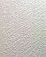 Нанесение фактурной декоративной  штукатурки Эльф-Декор «Canyon». Работа +материал , фото 4