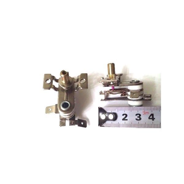 Терморегулятор для электрокотлов 250V / 10A /