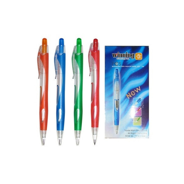Ручка WZ-2052