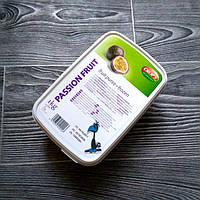 Натуральное фруктовое пюре - Маракуйя (200 грамм)
