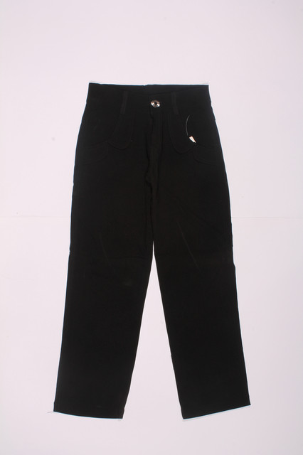 Штаны,джинсы,брюки для мальчиков