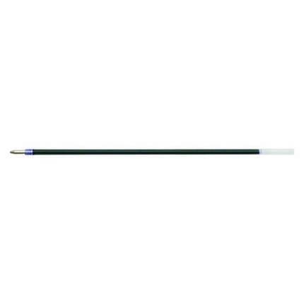 """Стержень для шариковой ручки """"Flair"""" (AX-DX) синяя, фото 2"""