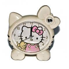 Часы-будильник №2647 HK