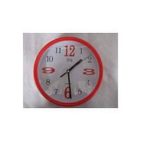 Часы настенные №88630 Круглые