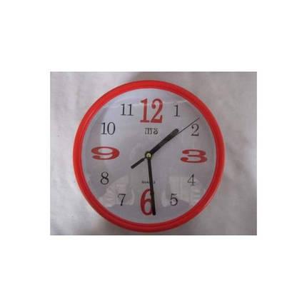 Часы настенные №88630 Круглые, фото 2