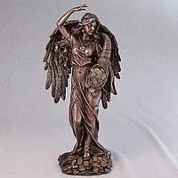 Статуэтка Фортуна (29 см) 75254A4 Veronese Италия