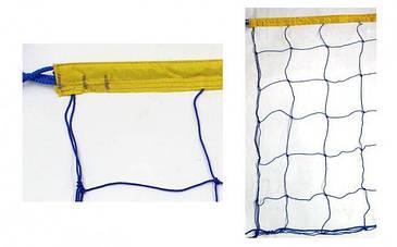 Сетка для волейбола Zelart Sport SO-5265