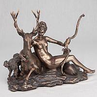 Статуэтка Диана (17 см) 74615 A4 Veronese Италия