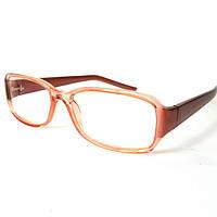Очки антибликовые, для защиты Ваших глаз от компьютера, Tempo