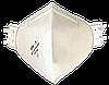 Респиратор БУК-3 (FFP3)