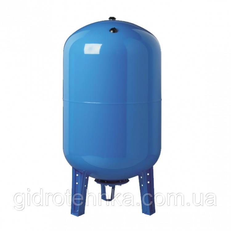 Гидроаккумулятор Aquasystem VAV 100 л